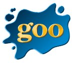 Goo Logo